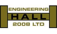 Hall Engineering